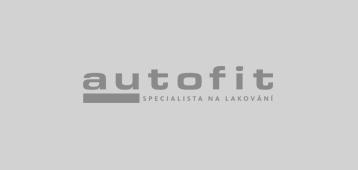 Autofit-ref