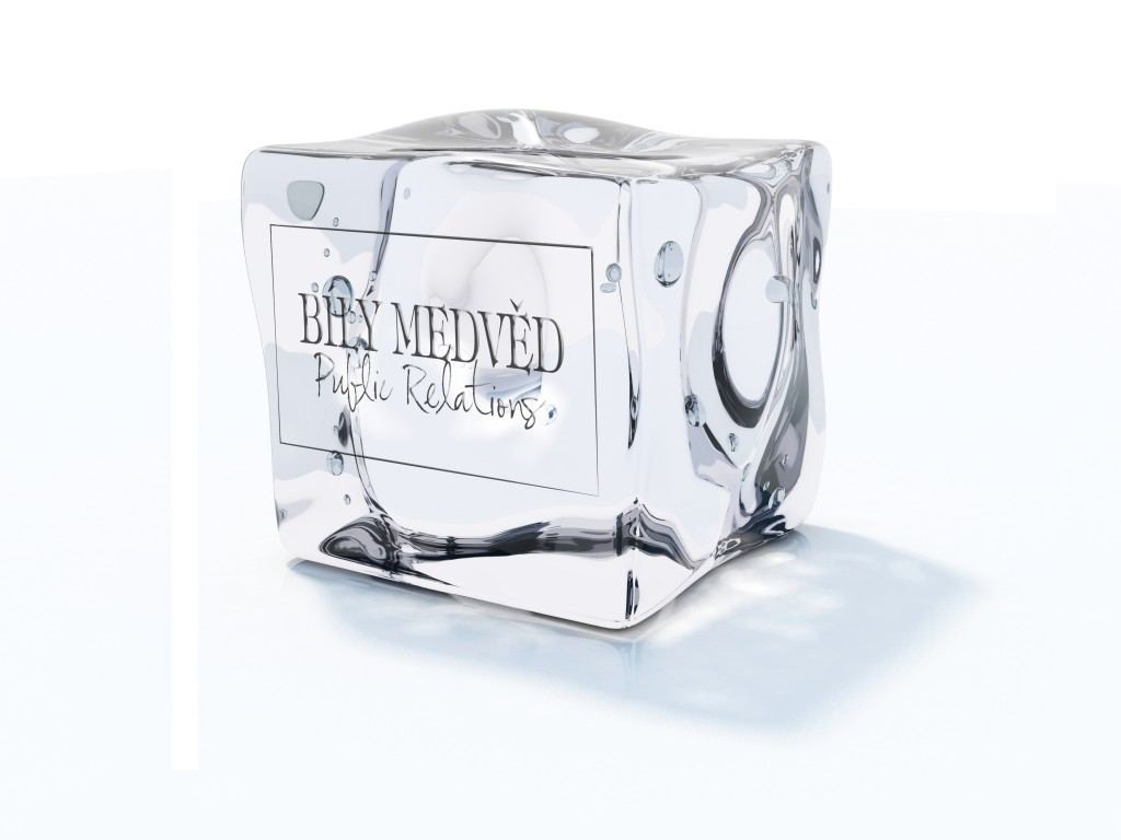 BMPR-ice-cube