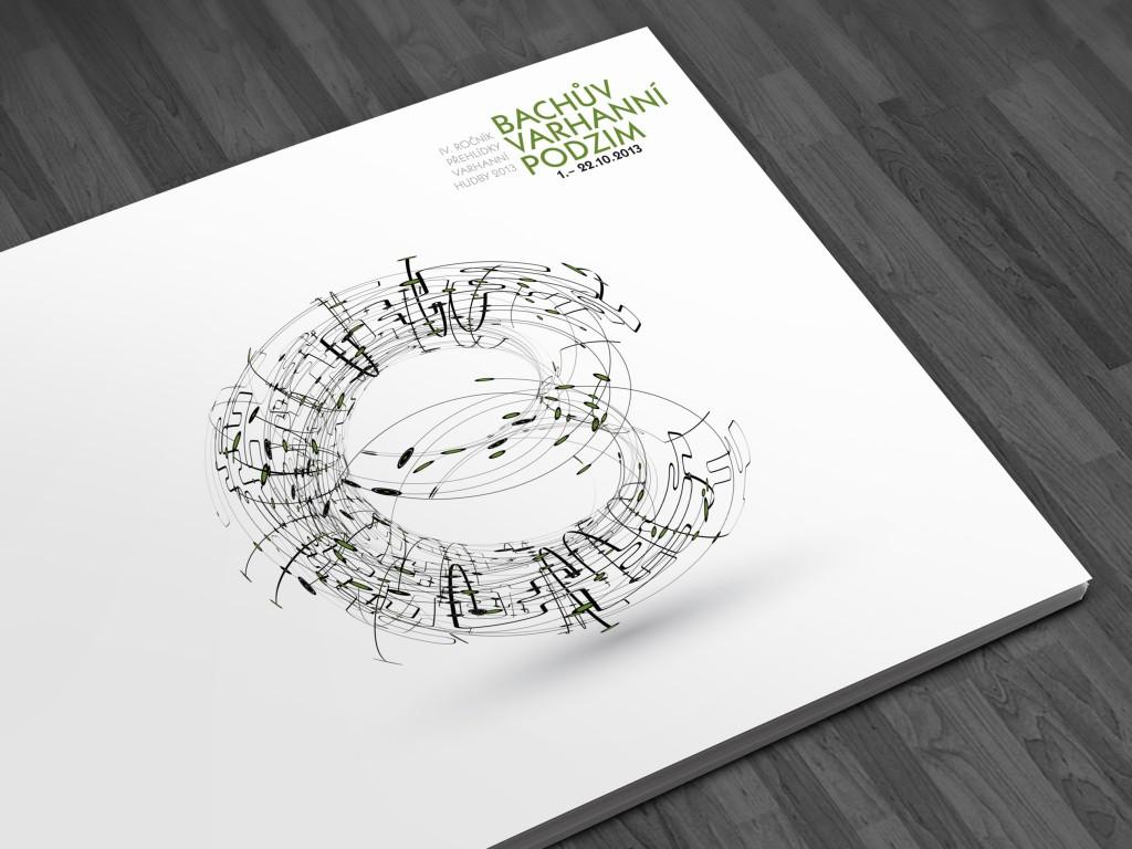 Bach-Prospekt-02