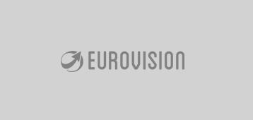 Eurovision-ref