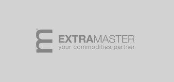 Extramaster-ref