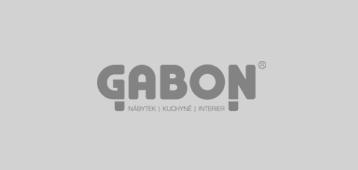 GABON-ref