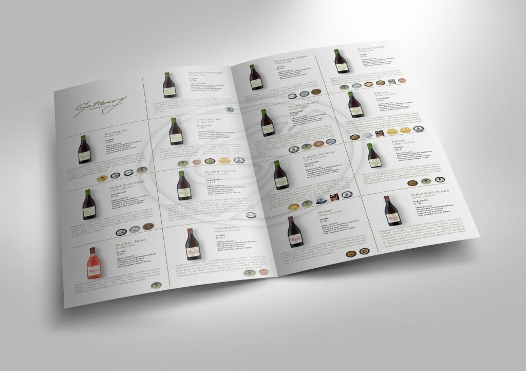 Gotberg brochure 03