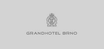 Grand-Hotel-Brno-ref