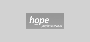 Hope-jazykovy-servis-ref