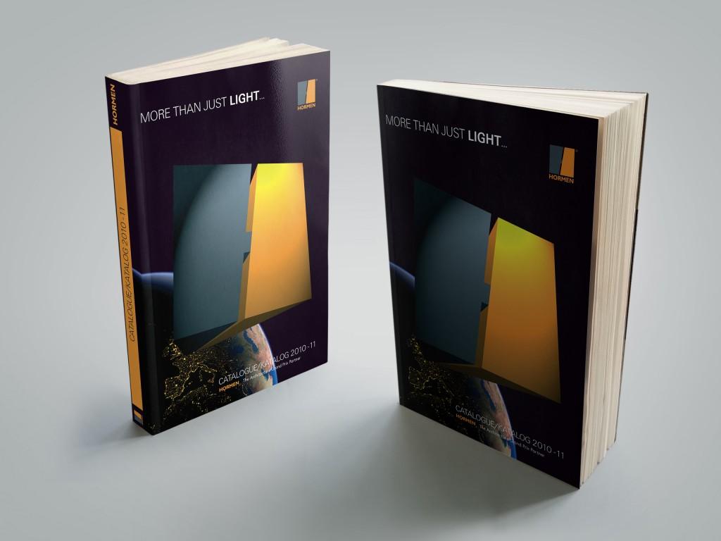 Hormen catalogue 01
