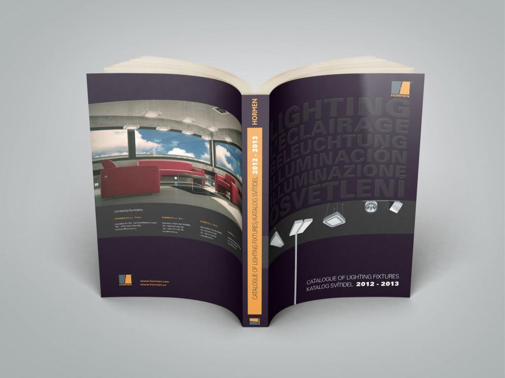 Hormen catalogue 04
