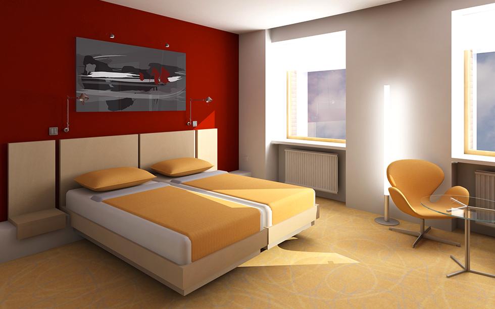Hotel-Atrium-room03