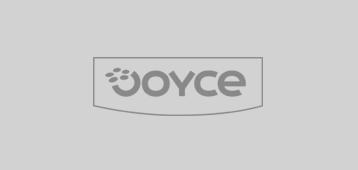 Joyce-ref