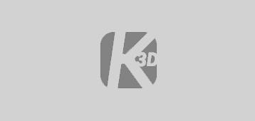 Kino-Kotva-ref