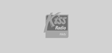 Kiss-Radio-ref
