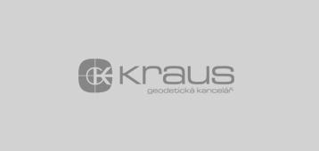 Kraus-ref