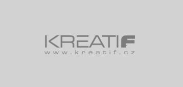 Kreatif-ref