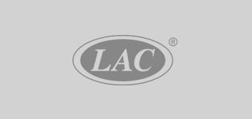 LAC-ref