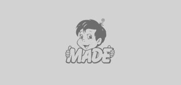 MaDe-ref