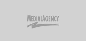 MedialAgency-ref