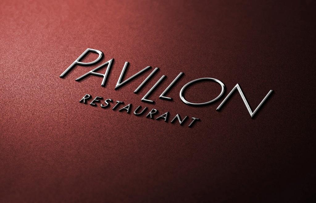 Pavillon-logo