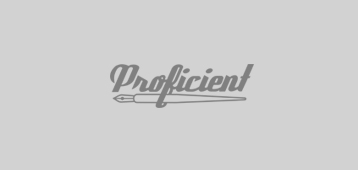 Proficient-ref