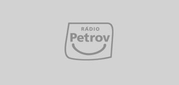 Radio-Petrov-ref