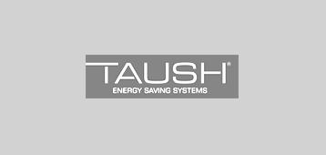 TAUSH-ref
