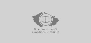 URMR-ref