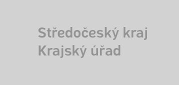 KU-Stredocesky-kraj