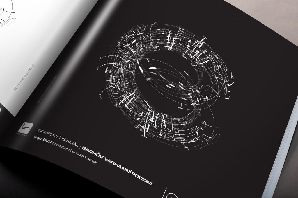 Bach GM 01