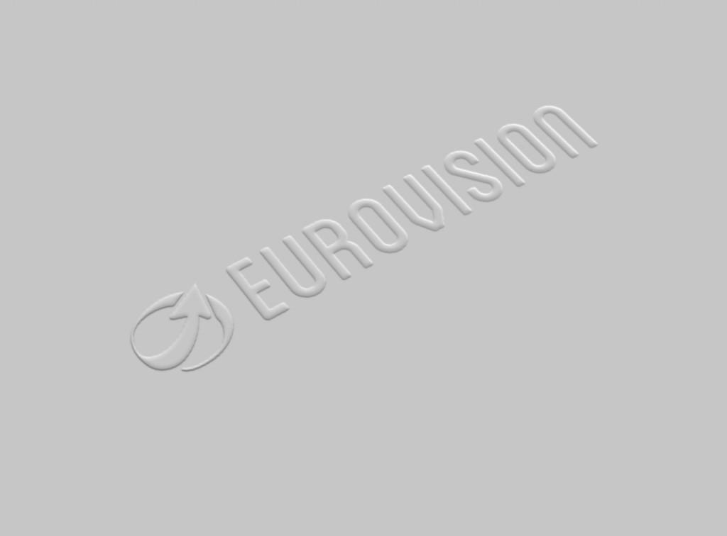 Eurovision-logo