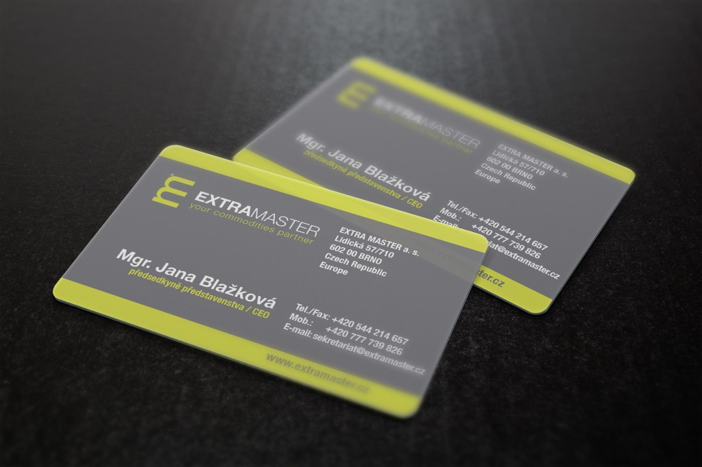 Extramaster-Translucent-Business-Cards-MockUp