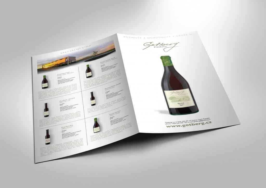 Gotberg Brochure03