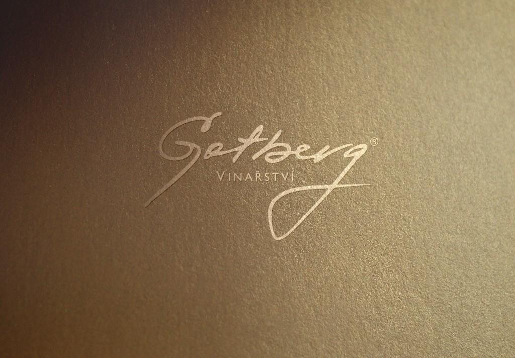 Gotberg logo