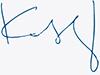 Jarek-podpis