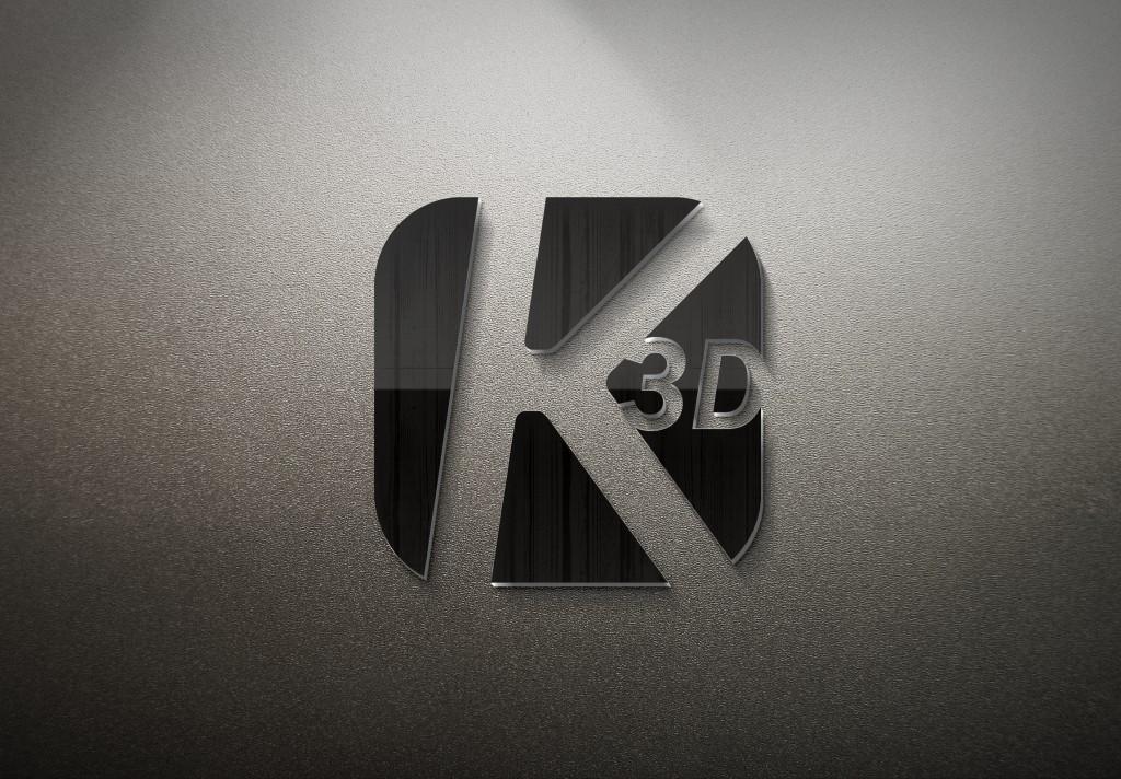 Kino Kotva logo