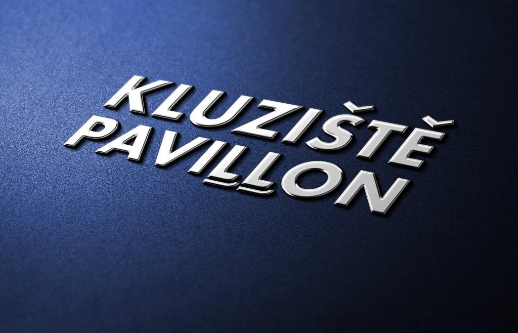 Kluziste-Pavillon