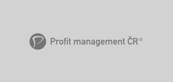 Profit-management-CR-ref