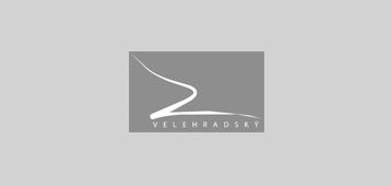 Velehradsky-Architects-ref