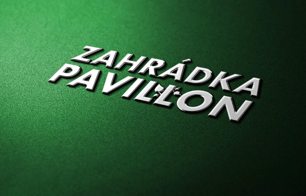 Zahrádka-Pavillon